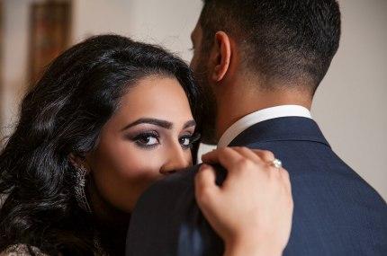 Pre-Wedding Session Photo 10