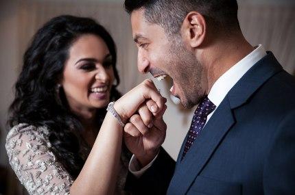 Pre-Wedding Session Photo 9