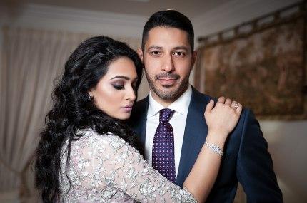 Pre-Wedding Session Photo 12