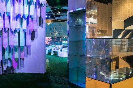 Interiors Photo 13