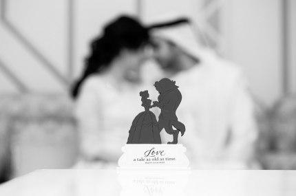 Pre-Wedding Session Photo 27