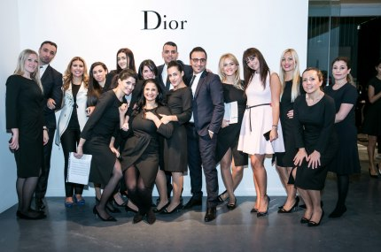 Dior 2016 Photo 2