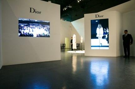 Dior 2016 Photo 4