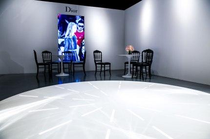 Dior 2016 Photo 9