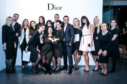 Dior 2016 Photo 15