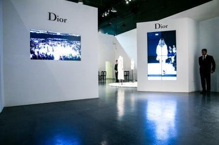 Dior 2016 Photo 18
