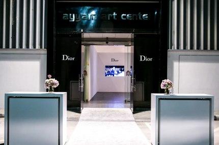 Dior 2016 Photo 20