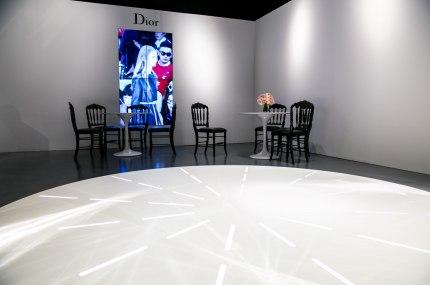 Dior 2016 Photo 24