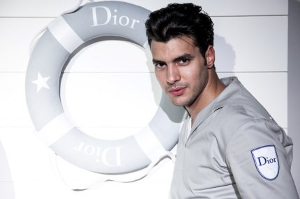 Dior - Event Photography Photo 4
