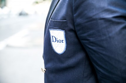 Dior - Event Photography Photo 13