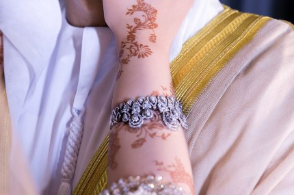 Emirati Weddings Photo 28