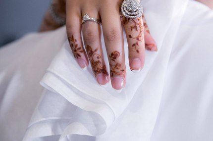Emirati Weddings Photo 29