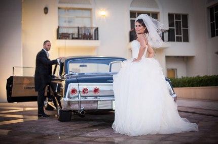 Weddings Photo 13