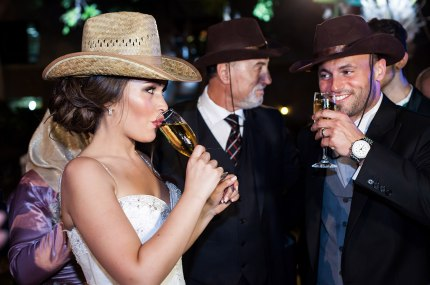 Weddings Photo 14