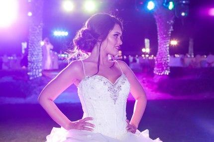 Weddings Photo 2