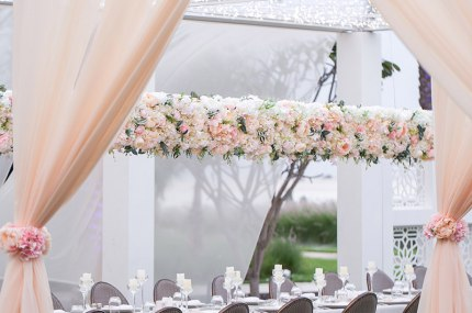 Weddings Photo 11