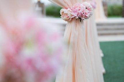 Weddings Photo 6