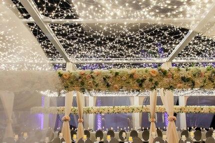 Weddings Photo 8