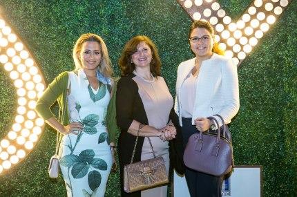 Tennis Tournament for Sheikha Shaikha Al Nahyan Photo 5