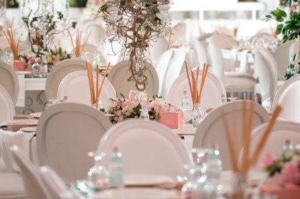 Wedding Ceremony Event Photo 17