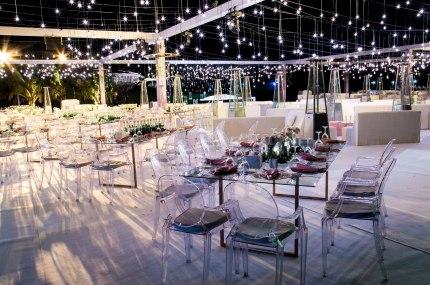 Wedding Ceremony Event 2 Photo 9