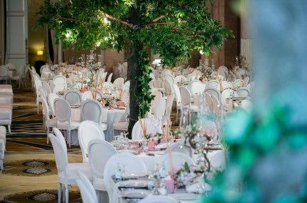 Wedding Ceremony Event Photo 4
