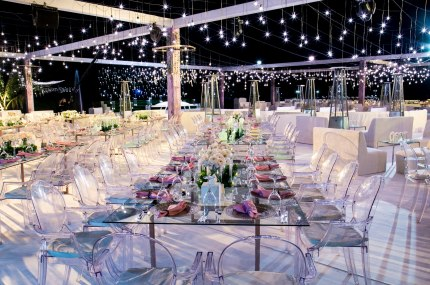 Wedding Ceremony Event 2 Photo 10