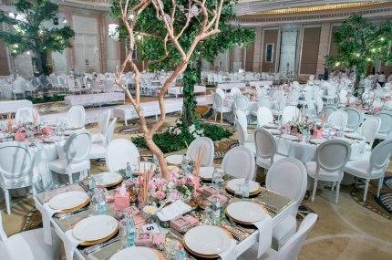 Wedding Ceremony Event Photo 5