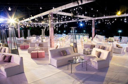 Wedding Ceremony Event 2 Photo 11