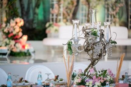 Wedding Ceremony Event Photo 6