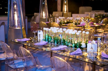 Wedding Ceremony Event 2 Photo 12