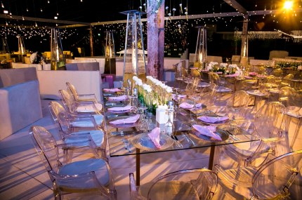 Wedding Ceremony Event 2 Photo 13