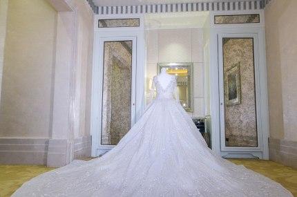 Wedding Ceremony Event Photo 8