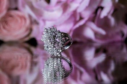 Wedding Ceremony Event Photo 9