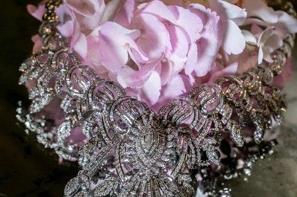 Wedding Ceremony Event Photo 12
