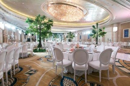 Wedding Ceremony Event Photo 19