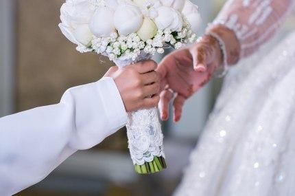 Wedding Ceremony Event Photo 15