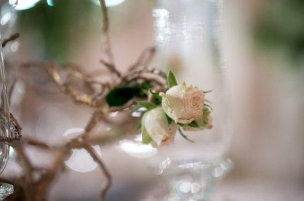 Wedding Ceremony Event Photo 18