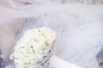 Wedding Ceremony Event 4 Photo 11