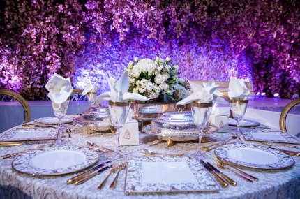Wedding Ceremony Event 4 Photo 14