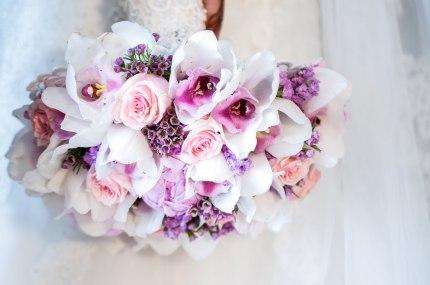 Wedding Ceremony Event 5 Photo 14