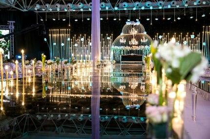 Wedding Ceremony Event 5 Photo 5