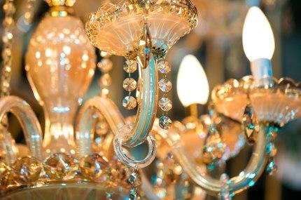 Wedding Ceremony Event 5 Photo 4
