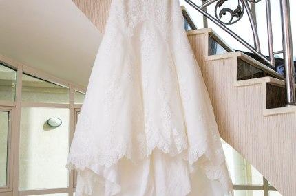 Wedding Ceremony Event 5 Photo 8