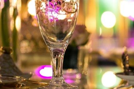Wedding Ceremony Event 5 Photo 15