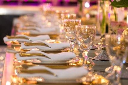 Wedding Ceremony Event 5 Photo 16