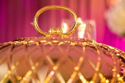 Wedding Ceremony Event 5 Photo 19