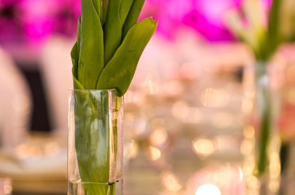 Wedding Ceremony Event 5 Photo 18