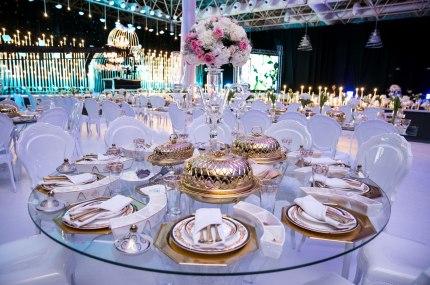 Wedding Ceremony Event 5 Photo 21