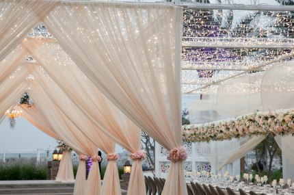 Wedding in 4 Seasons Dubai Photo 17